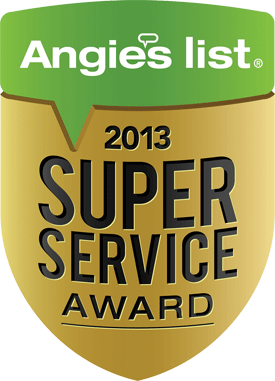 2013-Angies-List-Super-Service-Award